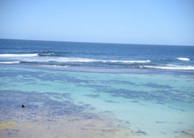 Busselton-Holiday-Home-06