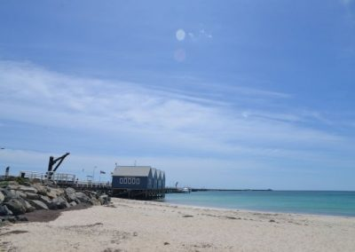 Busselton-Holiday-Home-WA-30