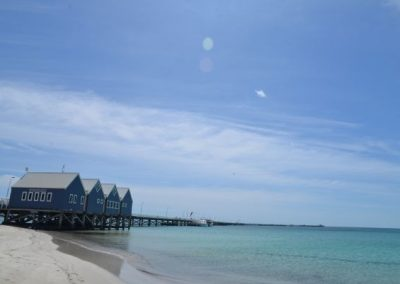 Busselton-Holiday-Home-WA-35