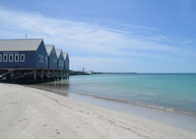 Busselton-Holiday-Home-WA-39