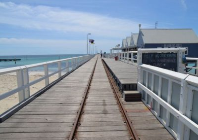 Busselton-Holiday-Home-WA-44